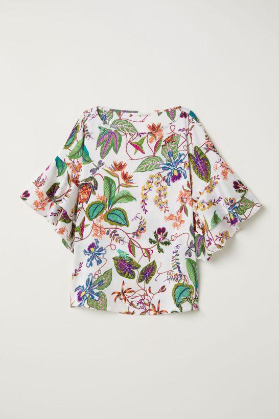 blouse 5